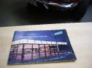 1967 Dealership Interior Guide