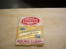 Polish Cloth