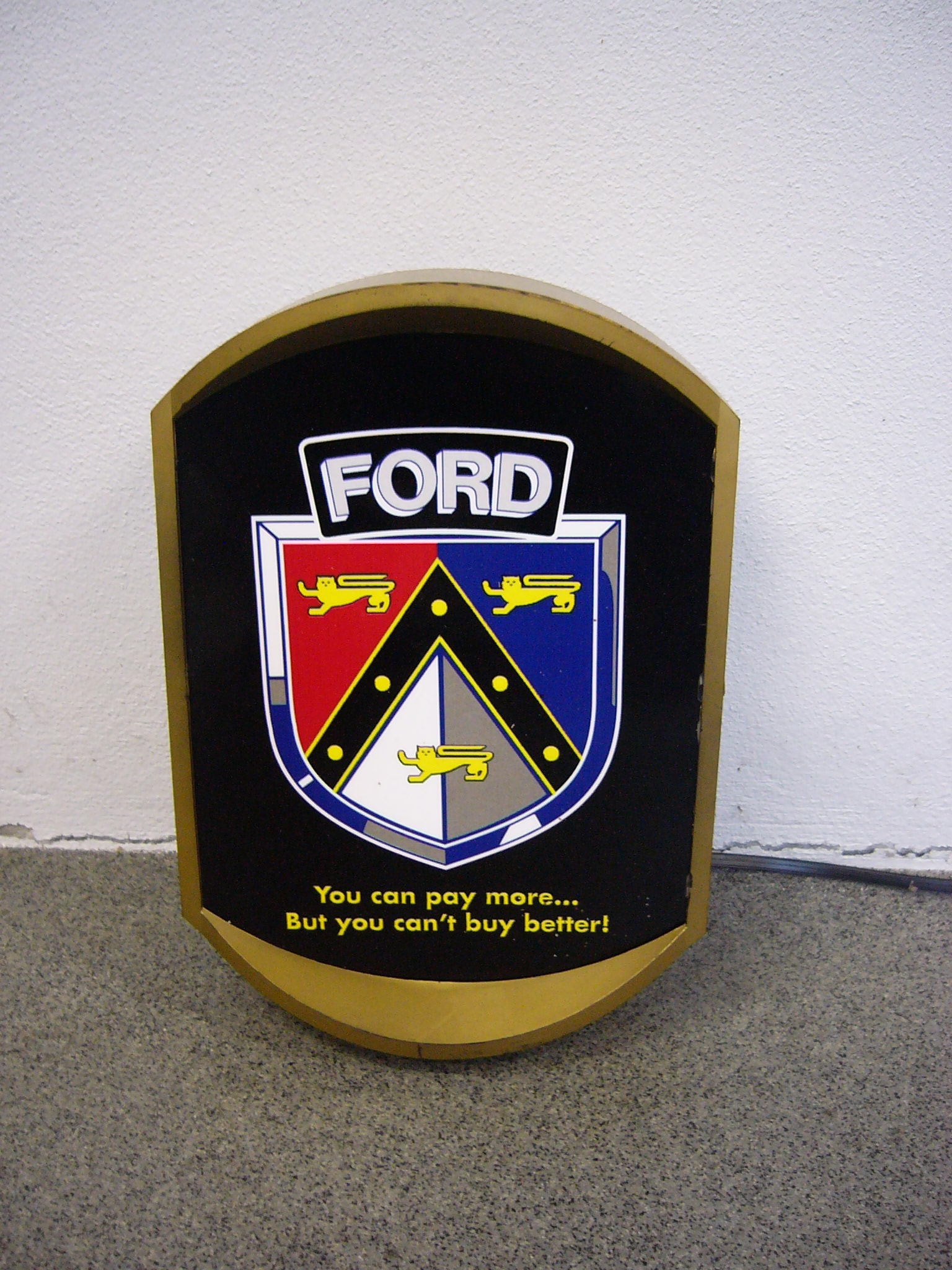 Ford_Lighted_Sign