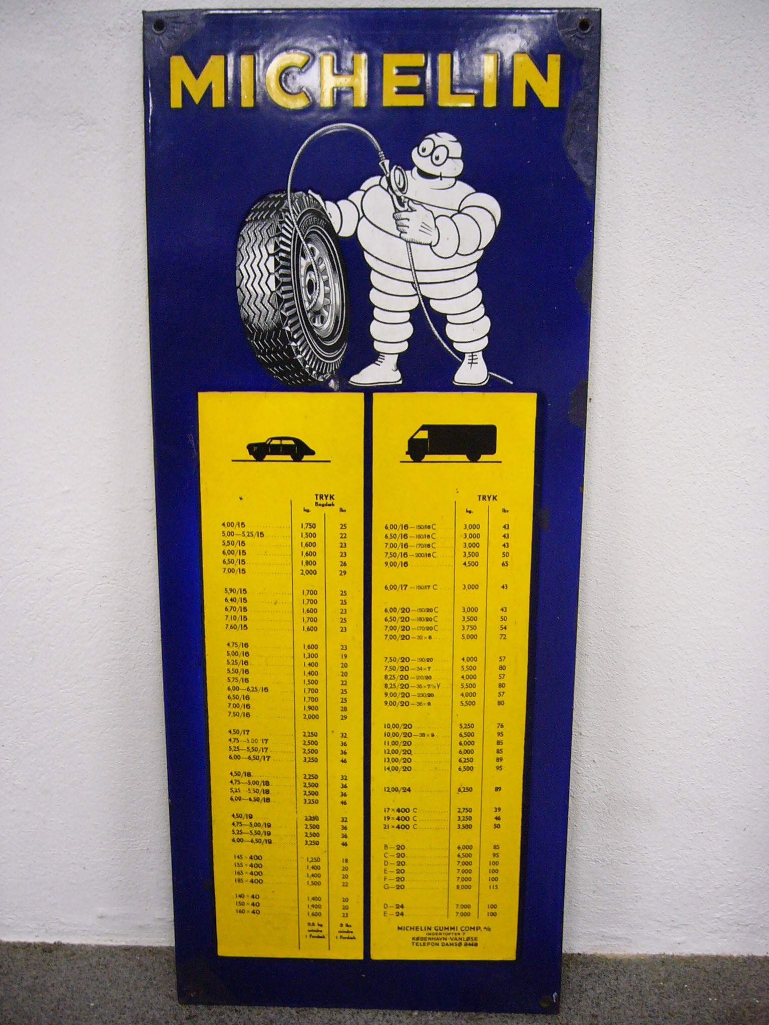 Old_Michelin_Sign