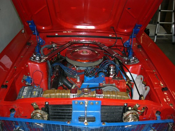 old-engine-bay01_600x450
